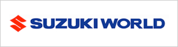 SUZUKI WORLD