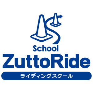 zr_logo_ridingschool